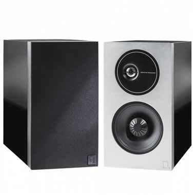 Definitive Technology Demand Series D9 High Performance Bookshelf Speakers