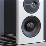 Definitive Technology Demand Series D9 Speakers