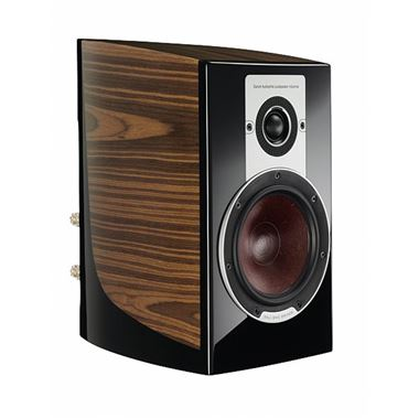Dali Epicon 2 Loudspeakers