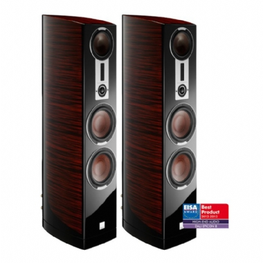 Dali Epicon 8 Loudspeakers