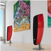 Dali Fazon F5 Floorstanding Speakers