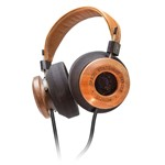 Grado GS1000e Statement Over Ear Headphones