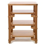 HiFi Racks Grand Stand 4 Tier Reference Hi-Fi Support