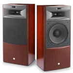JBL S4700 3 Way Floorstanding Loudspeakers