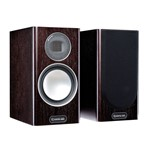 Monitor Audio Gold 5G 100 Standmount Speakers