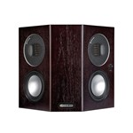 Monitor Audio Gold 5G 300AV Speaker Package