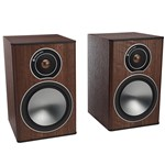 Monitor Audio Bronze 1 Speakers White