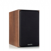 Monitor Audio Bronze 1 Speakers Rosemah