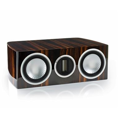 Monitor Audio Gold C150 centre speaker