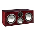 Monitor Audio Gold 350 Centre Speaker in Rosewood