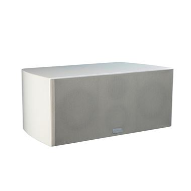 Monitor Audio Gold 350 Centre Speaker in White