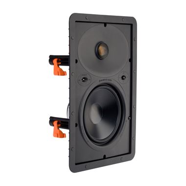 Monitor Audio W265 Custom Install In-Wall Speaker (each)