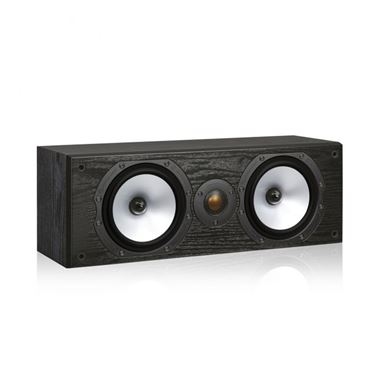 Monitor Audio Reference MRC Centre Speaker
