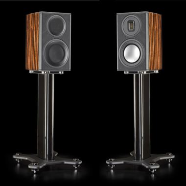 Monitor Audio Platinum PL100 II Reference Speakers