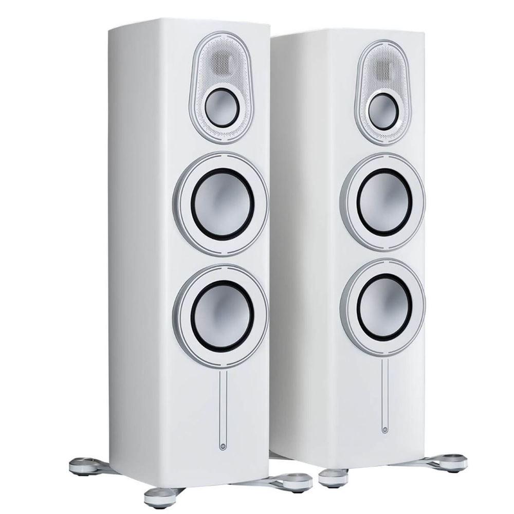 Monitor Audio Platinum Pl300 Ii Reference Speakers