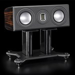 Monitor Audio Platinum PLC150 II Centre Speaker