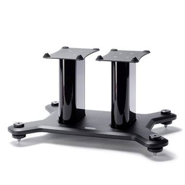 Monitor Audio Platinum PLC II Centre Speaker Stand