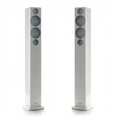 Monitor Audio Radius 270 CCAM speakers