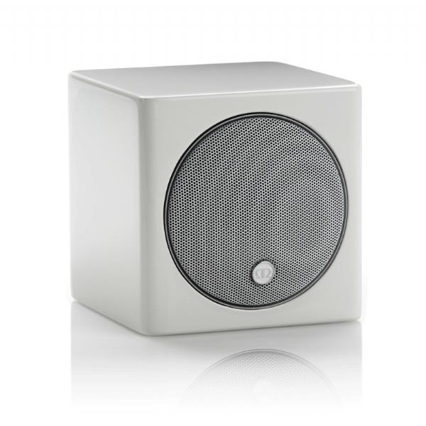 Monitor Audio Radius 45 Walnut