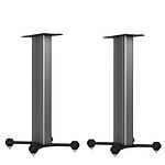 Monitor Audio Stand for Studio Speakers pair
