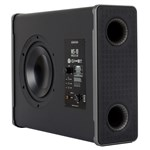 Monitor Audio WS10