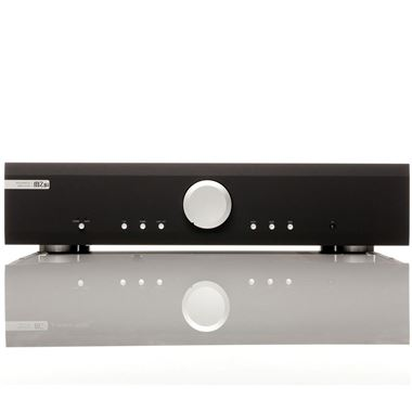 Musical Fidelity M2si Stereo Integrated Amplifier