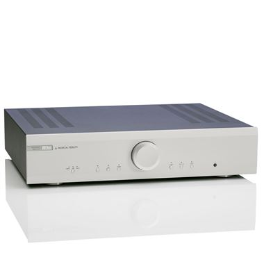 Musical Fidelity M3si Stereo Integrated Amplifier