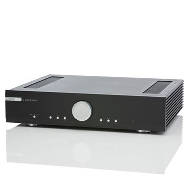 Musical Fidelity M5si Stereo Integrated Amplifier