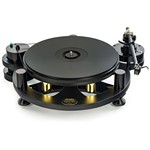 Michell Gyro SE Turntable Chassis