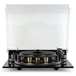 Michell GyroDec Turntable in Black
