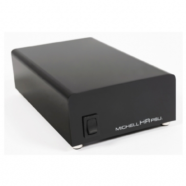 Michell HR Upgrade Power Supply For Gyro turntables