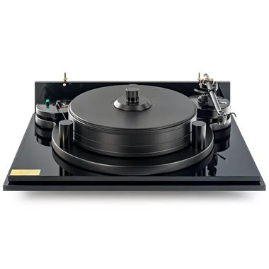 Michell Orbe Turntable with TecnoArm  Ortofon