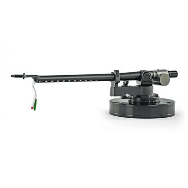Michell TecnoArm A Precision Turntable Pick Up Arm
