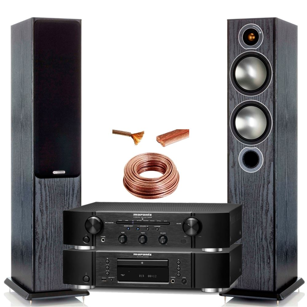 000006034 together with Puertos de Video likewise Digital Audio To 5 1 Rca 60244234529 likewise Scd Xa777es additionally Zestaw Spdif Konwerter Coaxial Jack Optyczny. on rca to digital audio out