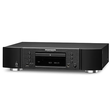 Marantz CD6006 CD Player with USB