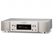 Marantz NA6005 Network Audio Player with WiFi and Bluetooth