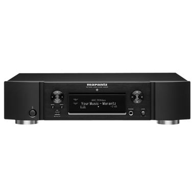 Marantz NA6006 Network Audio Player with WiFi and Bluetooth