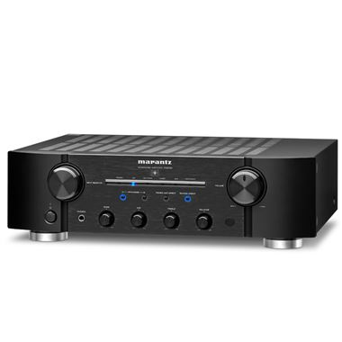 Marantz PM8006 Integrated Stereo HiFi Amplifier
