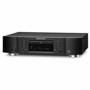 Marantz SA8005 Super Audio CD Player