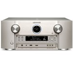 Marantz SR7013 AV Receiver with HEOS