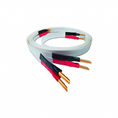 Nordost Solar Wind BiWire Speaker Cable (2m Pair)