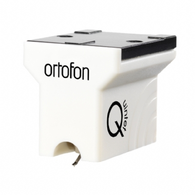 Ortofon Quintet Mono Moving Coil Cartridge