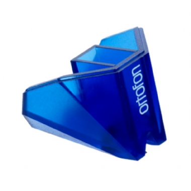 Ortofon Replacement Stylus 2M Blue