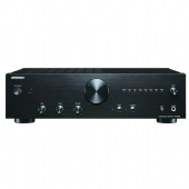 Onkyo A9010 UK Tuned Integrated Stereo Amplifier