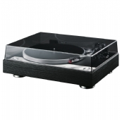 Onkyo CP-1050 Direct Drive Turntable with Speed Control