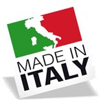 Pathos InPol2 Integrated Amplifier