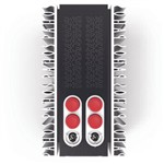 Pathos InPower (Pair) Power Amplifiers