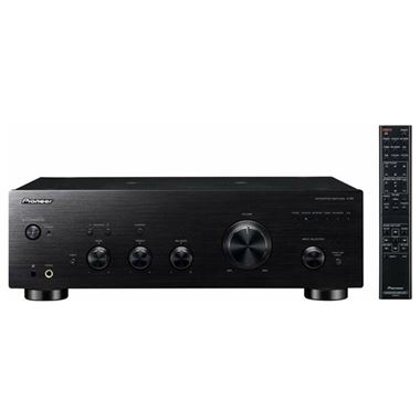 Pioneer A-50DA 90wpc Stereo Amplifier with Phono and USB Digital Inputs