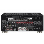 Pioneer VSX-LX504 9.2-channel AV receiver