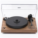 Pro-Ject 2 Xperience SB The Beatles Sgt. Pepper Limited Edition Turntable